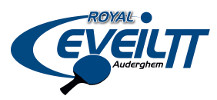 Home : Royal Eveil TT